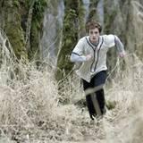 """Szenenbild aus """"Twilight"""" Nr.07"""
