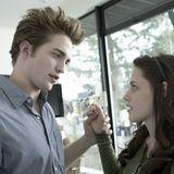 """Szenenbild aus """"Twilight"""" Nr.10"""
