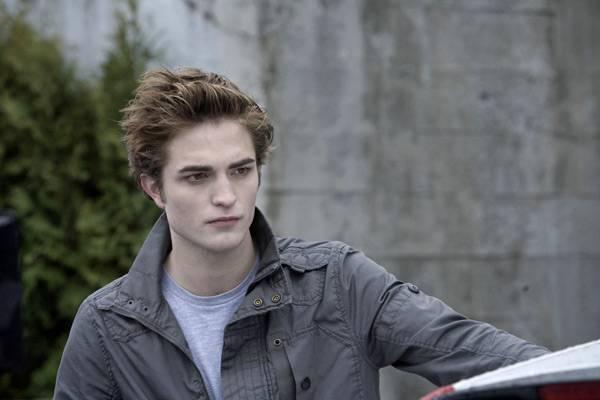 """Szenenbild aus """"Twilight"""" Nr.12"""