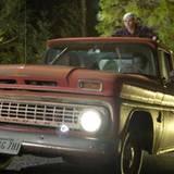 """Szenenbild aus """"Twilight"""" Nr.11"""