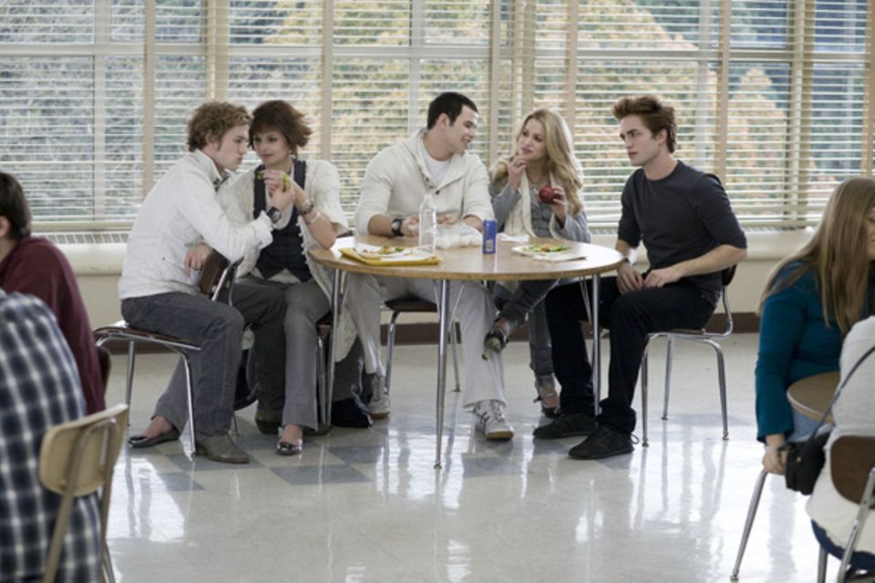 """Szenenbild aus """"Twilight"""" Nr.14"""