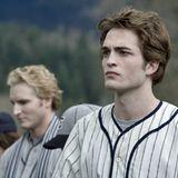 """Szenenbild aus """"Twilight"""" Nr.05"""
