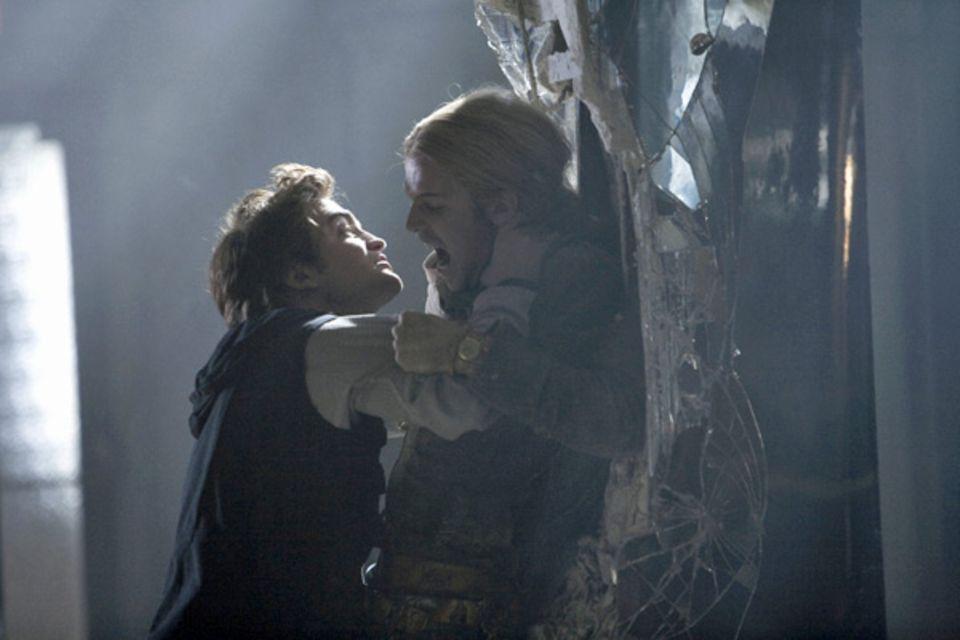 """Szenenbild aus """"Twilight"""" Nr.04"""