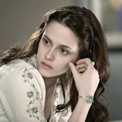 """Szenenbild aus """"Twilight"""" Nr.06"""