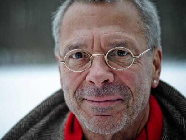 7. September 2009: Schlimme Zeiten für Reinhard Mey. Der Sohn des Liedermachers liegt seit sechs Monaten im Wachkoma