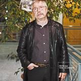 Liedermacher Wof Biermann hat sich schon immer für Randgesellschaften und Andersdenkende eingesetzt
