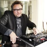 DJ Sinan Mercenk