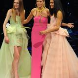 """Die Spannung steigt: Wer wird """"Germany's Next Topmodel 2013""""?"""