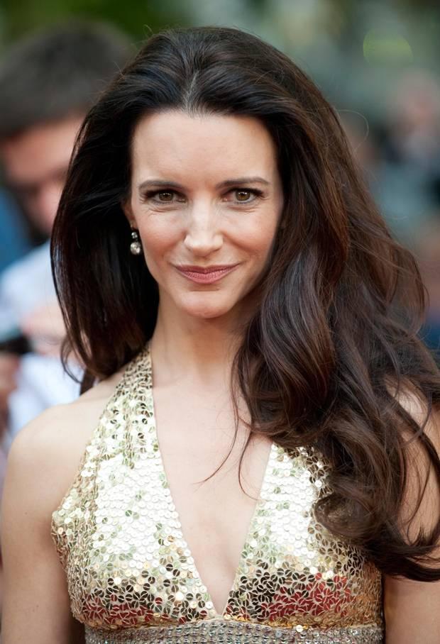 Kate Middleton Jugendfotos / Herzogin Kate: So ähnlich