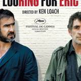 """Ken Loach: """"Looking for Eric"""""""