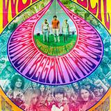 "Ang Lee: ""Taking Woodstock"", Filmstart: 03.09.2009"