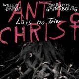 """Lars von Trier: """"Der Anti-Christ"""", Kinostart in Deutschland am 10.09.2009"""