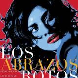 """Pedro Almodóvar: """"Los abrazos rotos"""" (""""Gelöste Umarmungen"""")"""