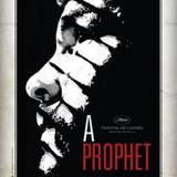 """Jacques Audiard: """"Un Prophète"""""""