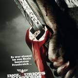 """Heute Abend ist in Cannes die Weltpremiere vom neuen Quentin Tarantino-Film """"Inglourious Basterds""""."""