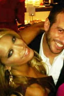31. Dezember 2012: Eine traurige Nachricht zum Start ins neue Jahr: Sylvie und Rafael van der Vaart haben sich getrennt. In der