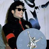 20. Februar 1990