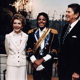 14. Mai 1984