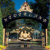 Auf der Neverland-Ranch, die einem riesigem Rummelplatz gleichte, wollte Michael Jackson Kindern eine Kindheit ermöglichen, die