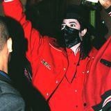 17. Februar 1996