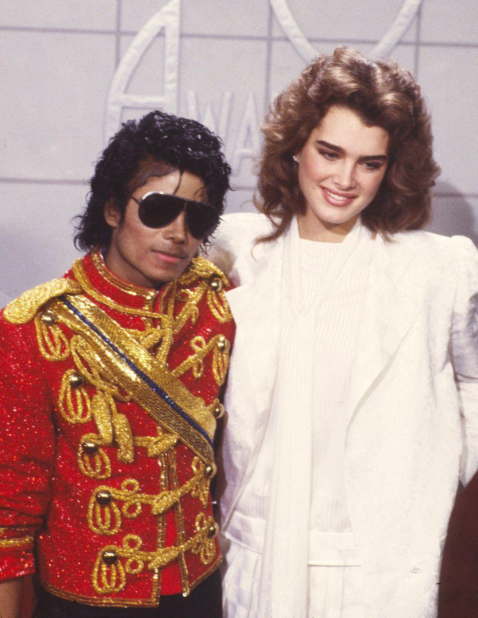 16. Januar 1984