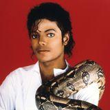 15. September 1987