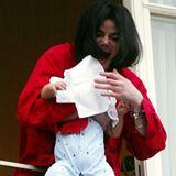 19. November 2002
