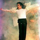 31. Januar 1993