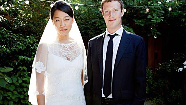 Jahresruckblick Hochzeiten Und Verlobungen 2012 S 3