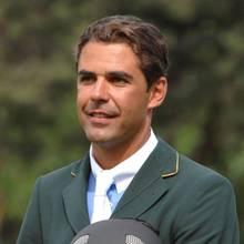 Alvaro de Miranda Neto