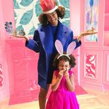 solange knowles, blue ivy carter