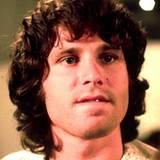 3. Juli 1971: Woran genau der damals 27-jährige Jim Morrison verstirbt, ist bis heute nicht vollständig geklärt.