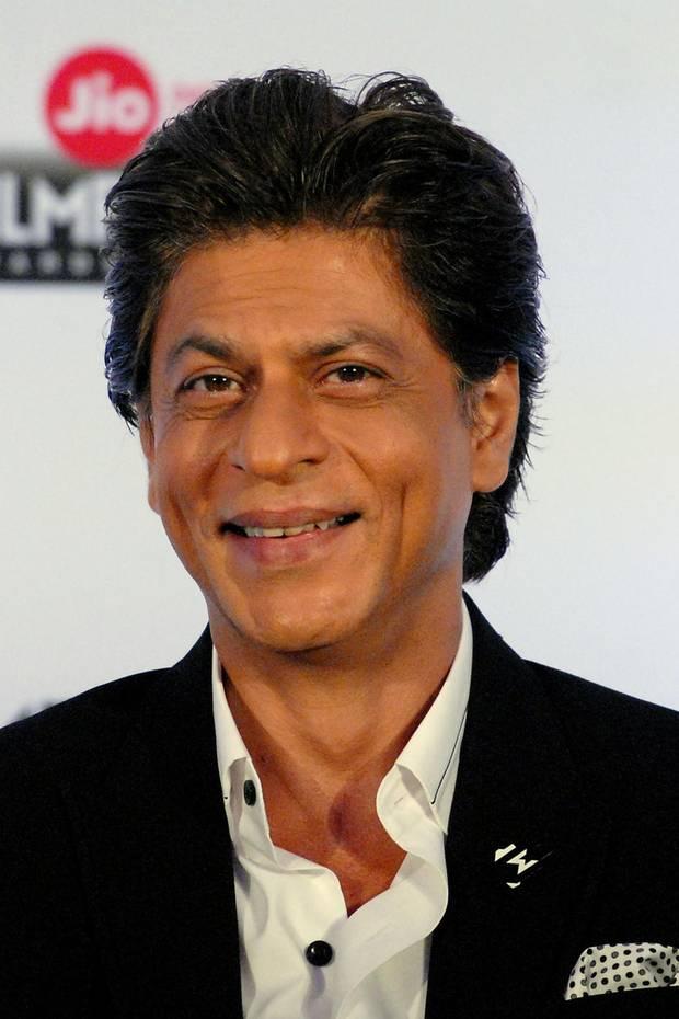 Kkiste Bollywood Filme Mit Shahrukh Khan