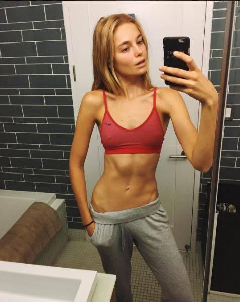 Enjoy jogging Wie wirken sich soziale Medien auf Mobbing aus? single women