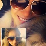 Stylische Star-Mamas - Jennifer Lopez und Emme