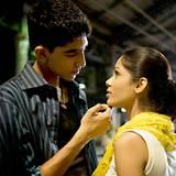 """19. März 2009: """"Slumdog Millionär"""" beginnt seinen Eroberungszug durch die deutschen Kinos."""
