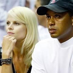 Seine Affären erhitzen derzeit die Gemüter und werden Tiger Woods zumindest sein Saubermann-Image kosten. Was mit seiner Ehe ges