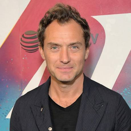 Jude Law - Pictures, N... Jude Law School