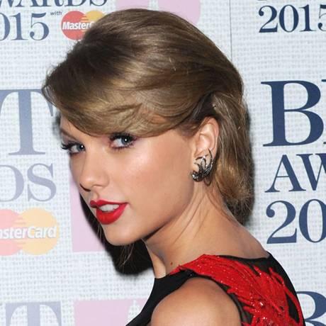 Taylor Swift - Steckbrief, News, Bilder   GALA.de