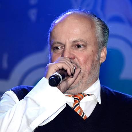 Hubert Kah