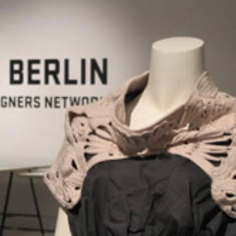 Berliner Designer