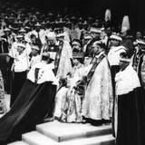 2. Juni 1953: Der Augenblick der Wahrheit