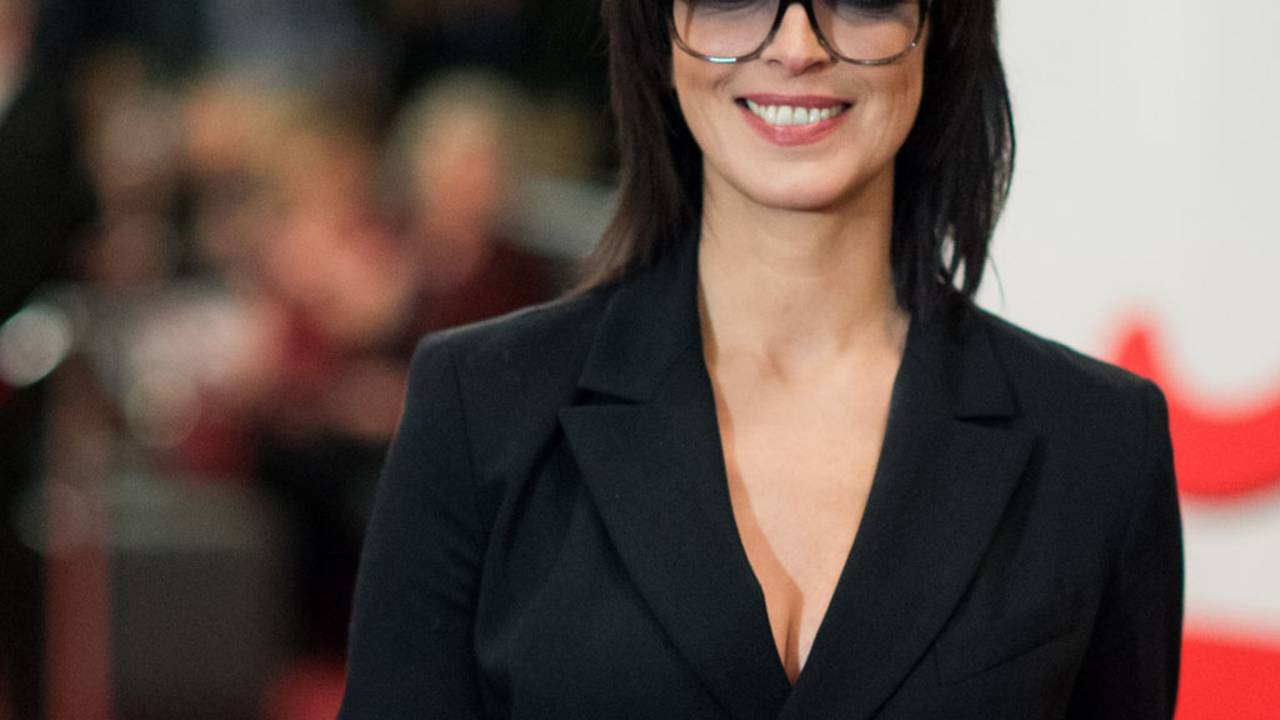 Nena Steckbrief News Bilder Gala De