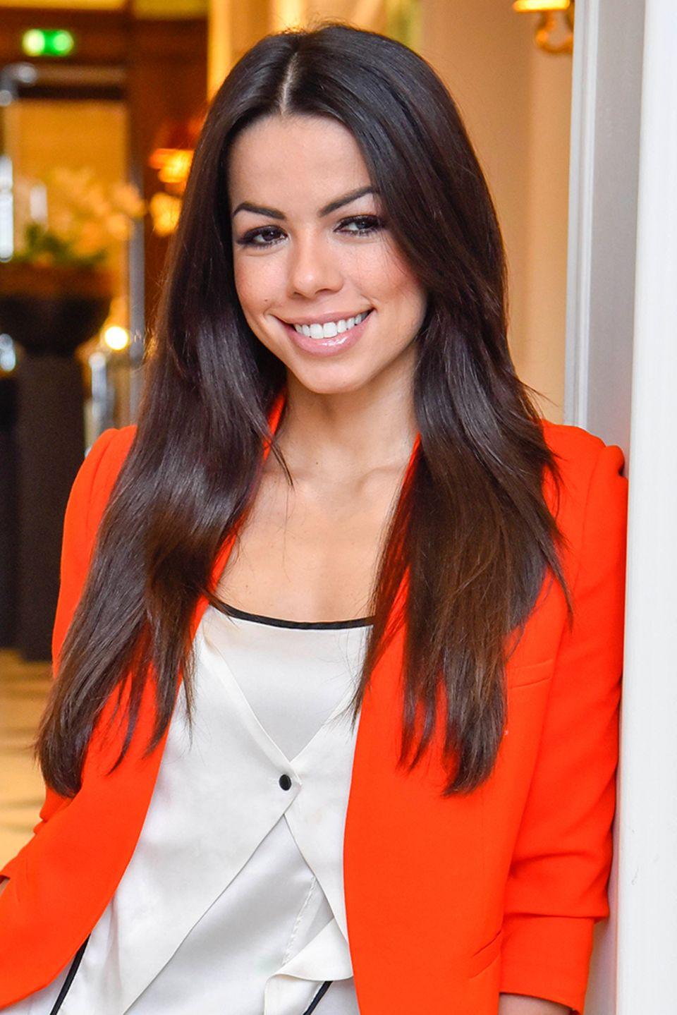 Fernanda Brandao
