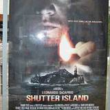 """Der neue Film von Leonard DiCaprio """"Shutter Island"""" feiert in Berlin Weltpremiere."""