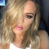 Khloe Kardashian ist stolzes, neues Mitglied im Club der Bob-Trägerinnen. Nach der Umfärbung auf Blond ist dies nun der zweite, sehr erfolgreiche Schritt zu einem neuen Look.