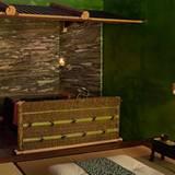 Asia Spirit im Greenwhich Hotel