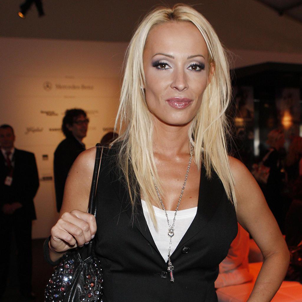 ICloud Anastasiya Scheglova naked (73 foto and video), Sexy, Sideboobs, Boobs, see through 2006