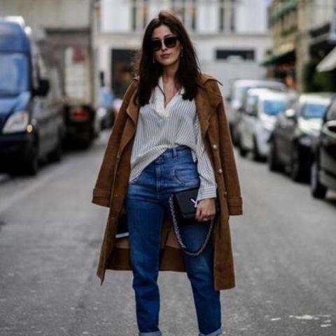 sylvia haghoo, hug you, bloggerin, modebloggerin, fashion, style, trend