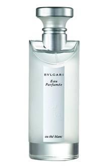 """""""Eau Parfumee au the blanc"""" von Bulgari"""